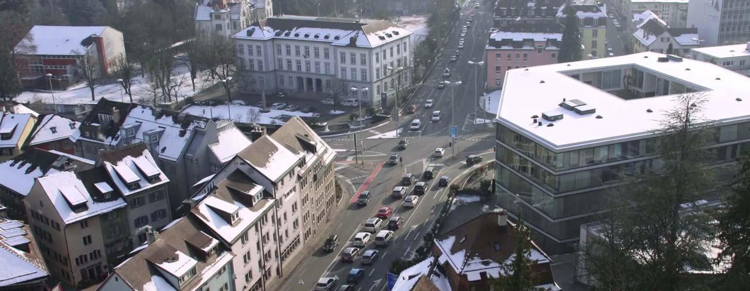 citycom - Badens aktive Unternehmen
