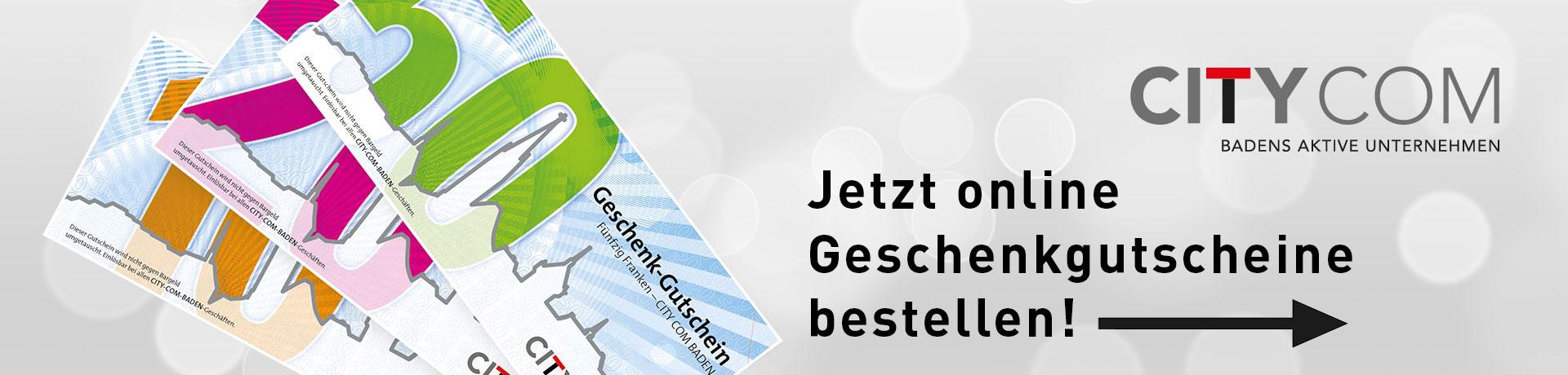 http://www.citycombaden.ch/kontakt/gutscheine-online-bestellen.html