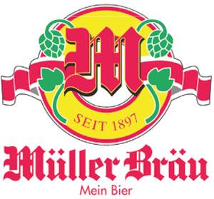 http://www.brauerei-mueller.ch/