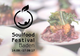 Soulfood-Festival
