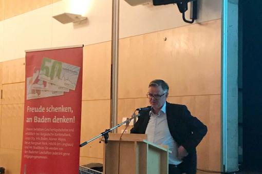 GV 2018 citycom Baden